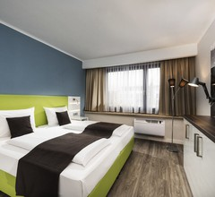Ehm Hotel Offenburg City 1