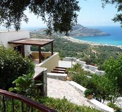 Stefanos Village 2