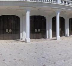 Grand Hotel de Londres 1