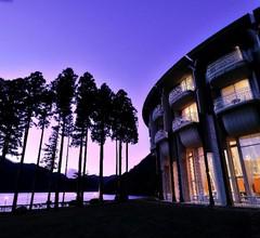 The Prince Hakone Lake Ashinoko 1