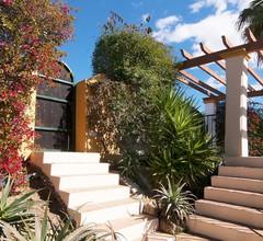 Villa Hacienda Andaluz 2