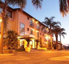 Hotel Liternum 2
