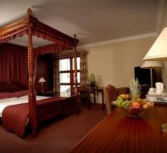 Dean Park Hotel 2