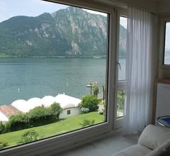 Lago di Lugano 1
