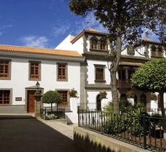 Casa Rural Doña Margarita 2