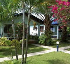 Sabai Resort 3