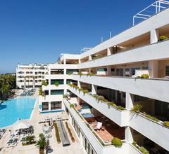 Guadalpin suites 2