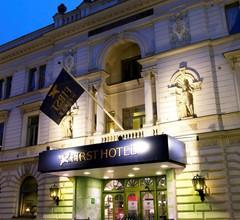 First Hotel Statt Karlskrona 2