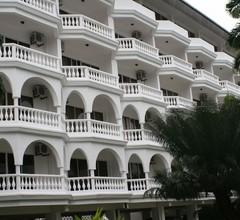 CityBlue Creekside Hotel & Suites 1