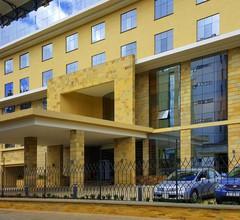 Doubletree By Hilton Nairobi Hurlingham 1
