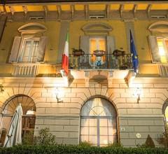 Hotel Palazzo Guiscardo 1