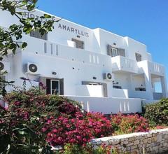 Amaryllis Beach Hotel 1