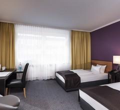 Sorat Hotel Ambassador Berlin 2