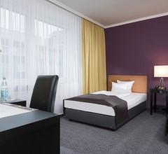 Sorat Hotel Ambassador Berlin 1