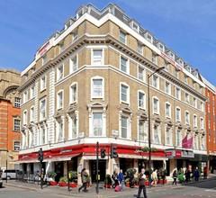 Mercure London Paddington 1