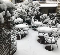Astoria Garden 2