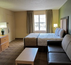 Extended Stay America - Denver - Tech Ctr South - Inverness 2