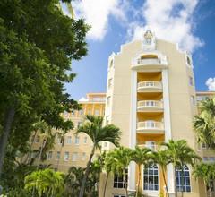British Colonial Hilton Nassau 1