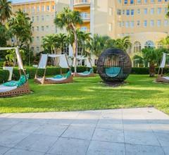 British Colonial Hilton Nassau 2