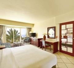 Hilton Sharm Waterfalls Resort 1