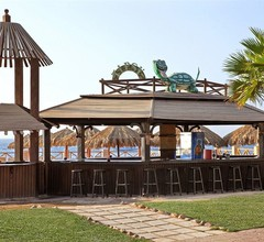 Hilton Sharm Waterfalls Resort 2