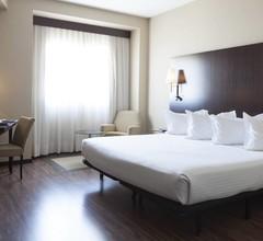 AC Hotel Oviedo Forum 2