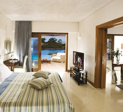 Elounda Bay Palace 2
