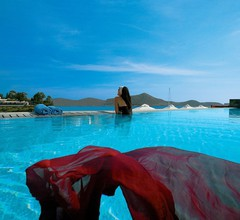 Elounda Bay Palace, a Member of the Leading Hotels of the World 2