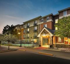 TownePlace Suites by Marriott Boulder Broomfield/Interlocken 1