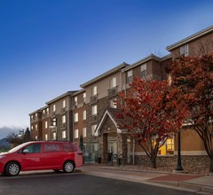 TownePlace Suites by Marriott Boulder Broomfield/Interlocken 2
