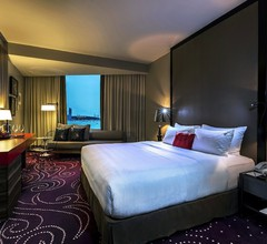 Hard Rock Hotel Pattaya 2