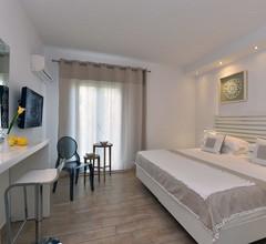 Apollon Boutique Hotel 1