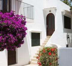 Gavimar Cala Gran Costa Del Sur Hotel 2