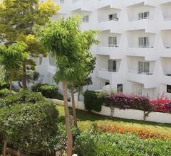 Gavimar Cala Gran Costa Del Sur Hotel 1