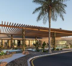 Dreams Lanzarote Playa Dorada Resort & Spa 1
