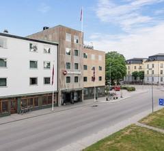 Clarion Collection Hotel Slottsparken 1