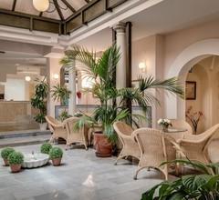 Hotel Anacapri 2