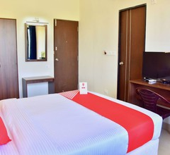 OYO 11950 Relax Holiday Home 2