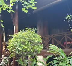 Sala Inpeng Bungalow 1