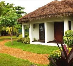 Deshadan Backwater Resort 1