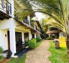 Deshadan Backwater Resort 2