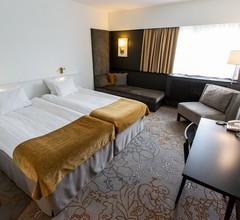 Quality Hotel Royal Corner 2