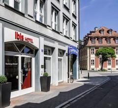 ibis Bamberg Altstadt 2