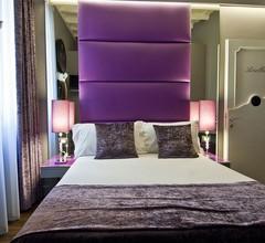 BDB Luxury Rooms Margutta 2