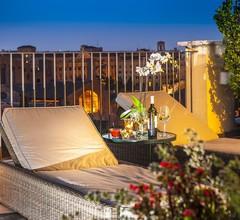 Hotel Nord Nuova Roma 2