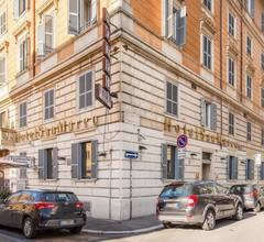 Hotel San Marco 2