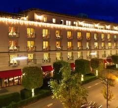 Victor's Residenz-Hotel Saarbruecken 1