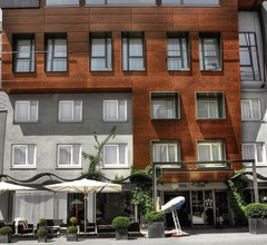 Hotel City Krone 2