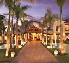 Dreams Palm Beach Punta Cana 1