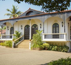 Heritage Village Resort & Spa Goa 2